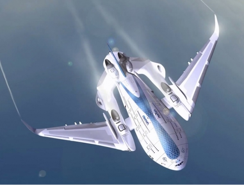 指甲油可以带上飞机么